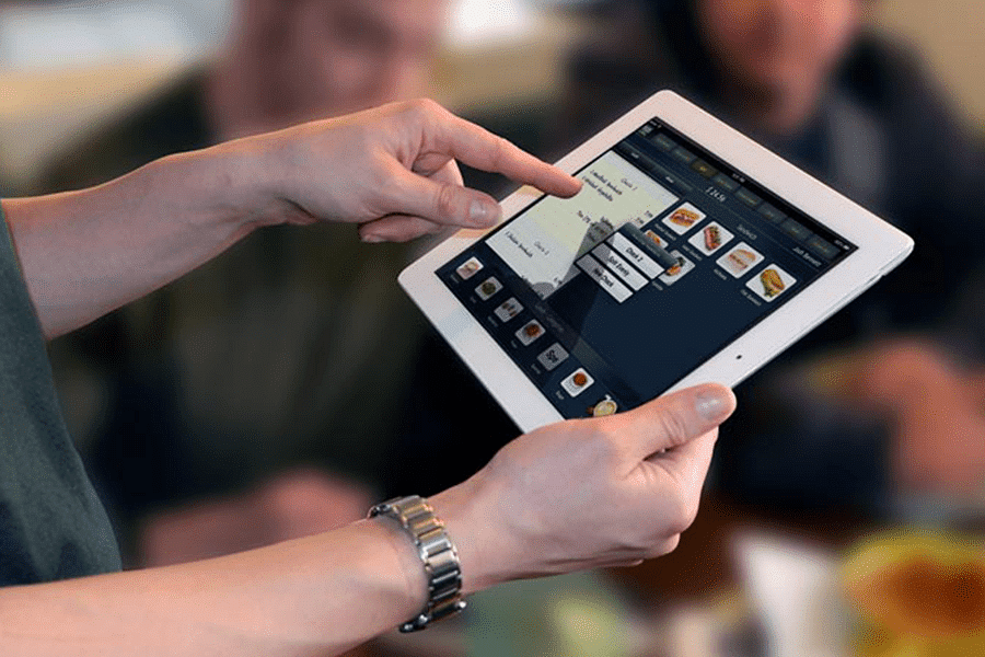 What Should A Good Restaurant Inventory Management System Do? - KEXY